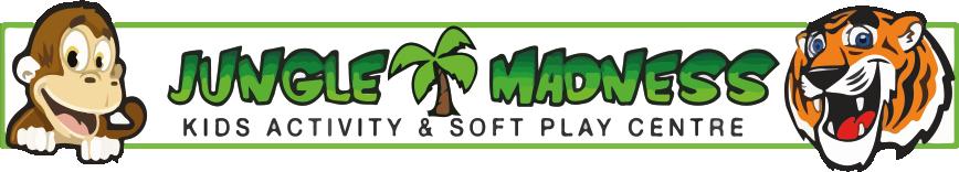 https://v2.bookingninja.io/b/jungle-madness-soft-play/